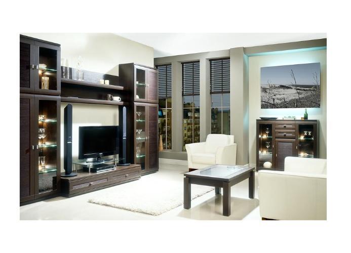 Мебель лазурит официальный сайт каталог цены самара