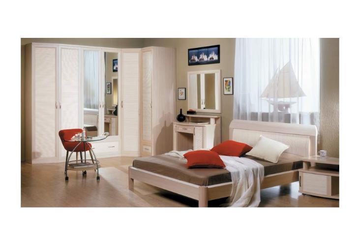 Мебель лазурит официальный сайт каталог цены челябинск